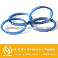 nbr rubber v ring seal