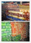 cheap stock fabric 100% polyester printed bedsheet fabric stock lot
