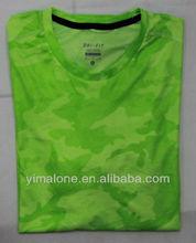 manufacturing indian shirts name brand garment mens polo tshirts v neck