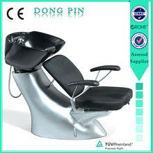 portable shampoo chairs salon furniture