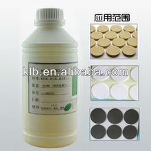 Silicone Primer CL-14A silicone glue manufacturer