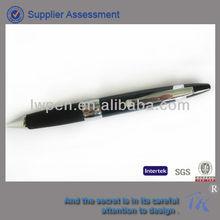 beads pen