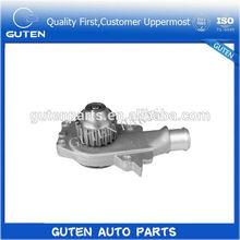 Auto pompa acqua per motori genaral meyle: 3130113800 airtex: aw1417 bugatti: pa5404