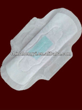 importers of sanitary napkins to middle Asia