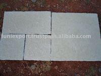 Yellow Limestone Tiles,Pavers,Cobbles