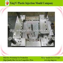 electronic components parts,bulk electronic parts,tv component parts