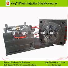 electronic components parts, electronic parts, component parts