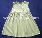 Little Organic fresh dress