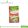 Persil color sensitive expert 40 WL 3,75 kg washing powder