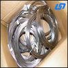99.8% purity titanium wire for jewelrys