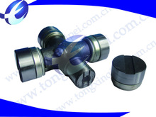 applications of universal joint for tractor