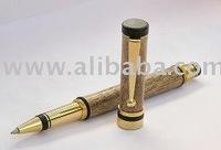 wood pens