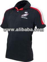 JOGs polo shirt