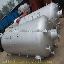 China Italy Riello Burner,Gas burner installation,espress for natural gas