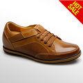 2013/2014 made in china diretta da scarpe fabbrica scarpe di moda di marca mens scarpe sportive