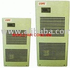 PANEL AIR COND COOLING