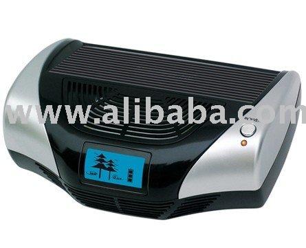 Car Air Purifier,Air Purifier,Air Freshener