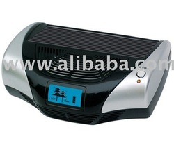 Car Air Purifier,Air Purifier,Air Freshener