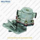 IVECO oil transfer pump - Iveco spare parts, Iveco daily parts, Iveco parts