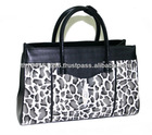 Latest Design High Quality Lady Fashion Handbag
