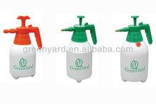 Hand Pressure Plastic Sprayer 1L 2L 3L 4L 5L 6L 7L 8L