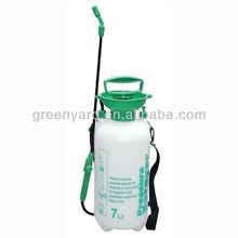 7L pressure sprayer