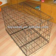 terrarium pet reptile cage ! Good Quality !