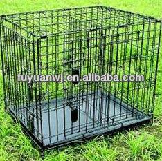pet cat house cage ! New Design !