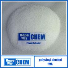 polyvinyl alcoholPVA
