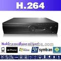 dvr6104k-- hcctv 1080p القياسية sdi إخراج hdmi dvr عالية الوضوح