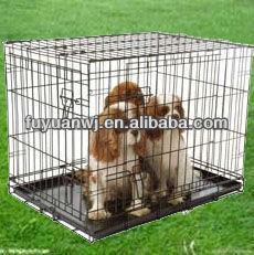 pet cage dog kennels ! New Design !