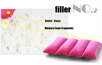 2014 Office multifunctional seat cushion hand pillow cushions