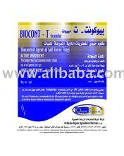 Biocont-T G