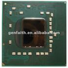 new and original max 8724 cpu part computer component