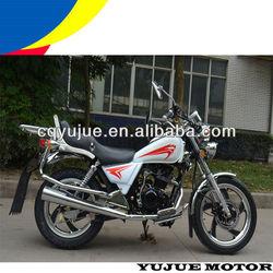 New Design 125cc Motorcycle Chopper
