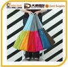 wholesale reusable eco-friendly shopping bags