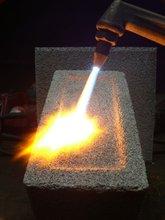 Fire Bricks (High Insulation)