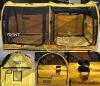 Pet Show shelter Double pop up,Pet tent