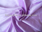 100% polyester fur fabric for making soft toys