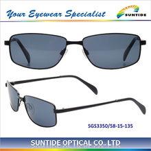 Workmanship Men high end Sunglasses ( SGS3350)