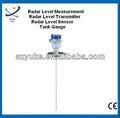 elétrico automático fluido de água controlador de nível
