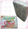 new born baby product love baby diaper big package diapers china