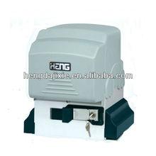 Automatic Electric Motor Opener For Sliding Gate Door Operators Control Remote Sliding Door Opener