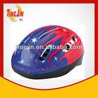 adults' helmet 7 holes sports head protection foam