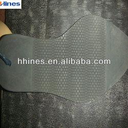 rubber sheet shoe sole/wholesale shoe soles