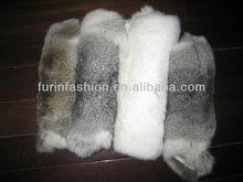 Rex Rabbit Fur Skins Rex Rabbit Fur Pelts