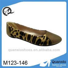 Women footwear wholesale sexy belly shoes