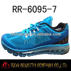 men breather running shoes 2013