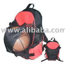 basketball bag,