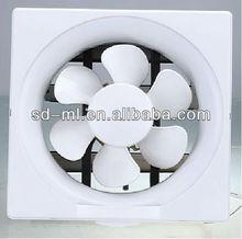 """10"""" shutter Exhaust Fan / extractor fans / 25cm extractor"""